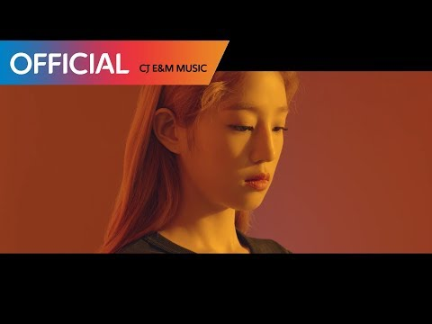 Lirik lagu Park Bo Ram – Why, You? (넌 왜?) (Feat. Samuel Seo)