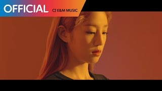 Download Video 박보람 (Park Boram) - 넌 왜? (Why, You?) (Feat. 서사무엘) MV MP3 3GP MP4