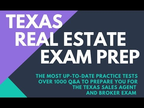 pass-the-texas-real-estate-exam-salesperson-broker-license