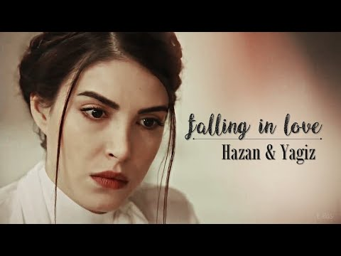 hazan & yagiz - Remembrance