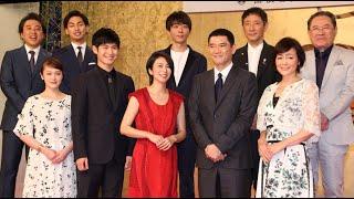 柴咲コウさんが主演する2017年のNHK大河ドラマ「おんな城主 直虎」の新...