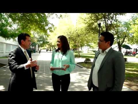 Emprendimiento - Programa especial de Milenio TV