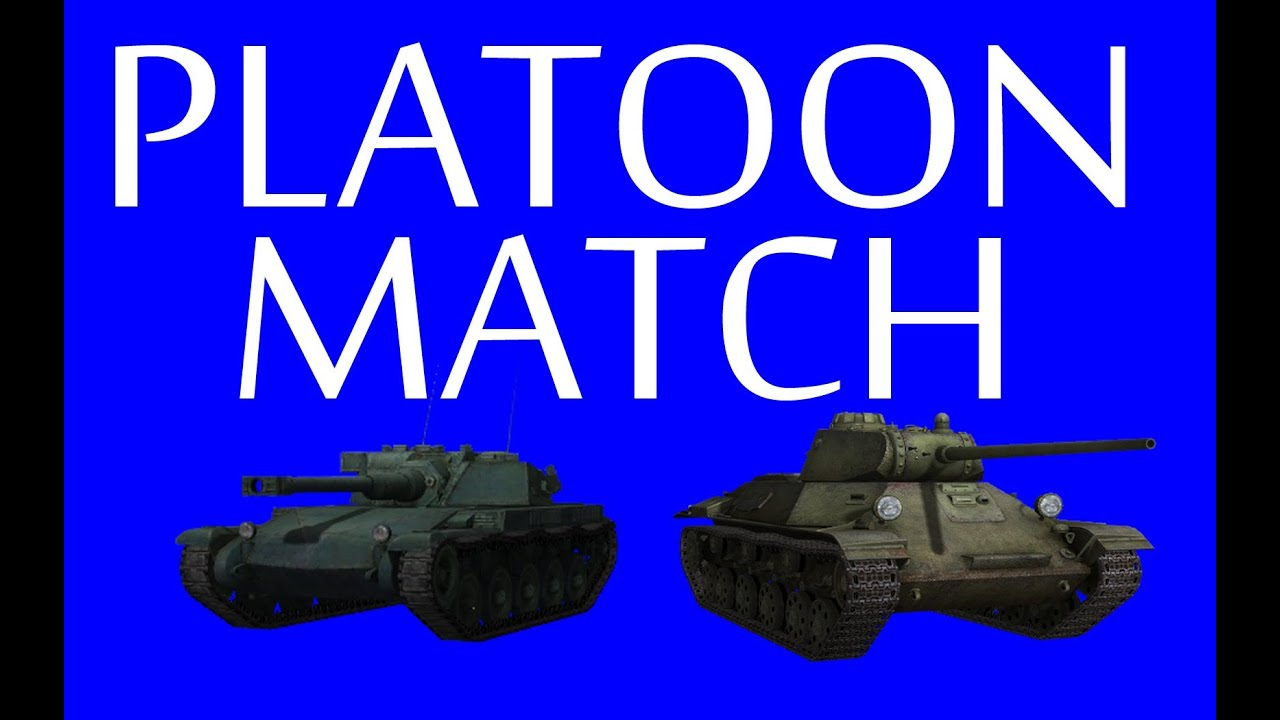 9.3 Matchmaking Table