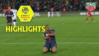 Highlights Week 9 - Ligue 1 Conforama / 2018-19