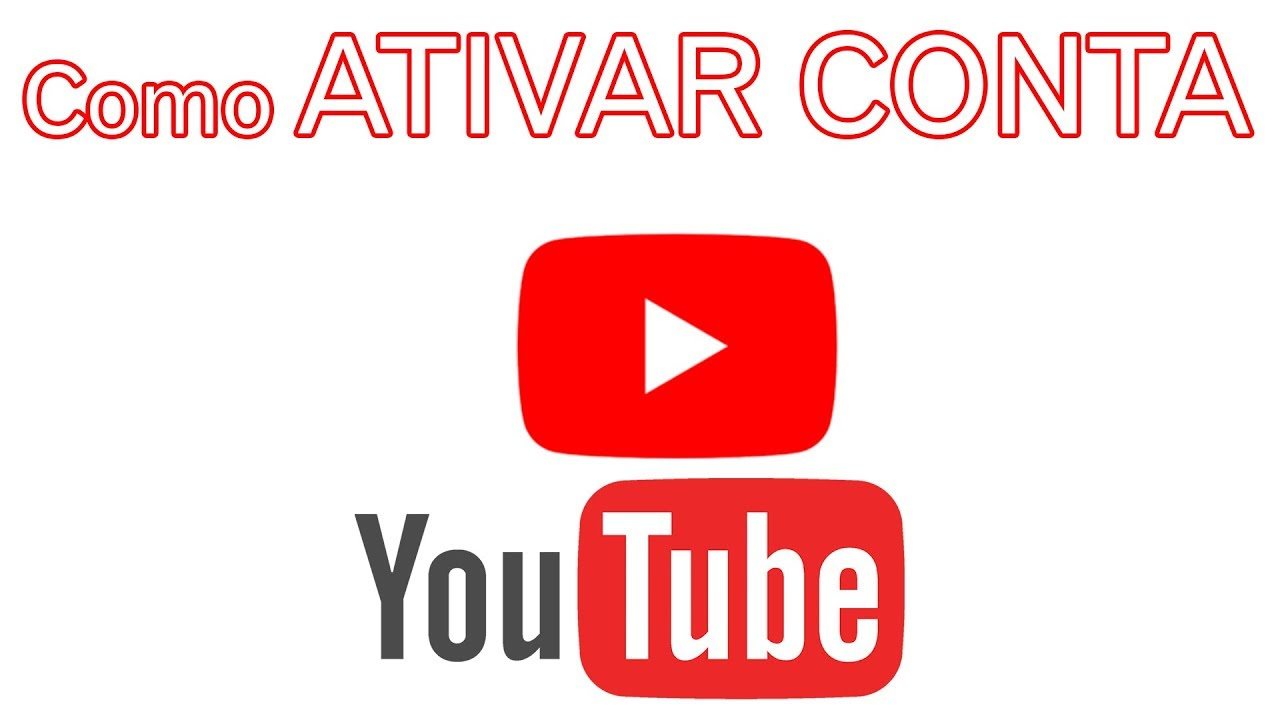 youtube com/activate