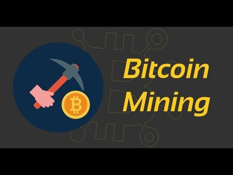 Mining 101   Start Mining TODAY   Step by Step Guide to Mining Cryptocurrency with NiceHash