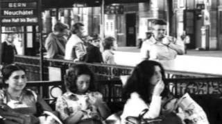 Recuerdos de Calahuayo - Tiempo Nuevo