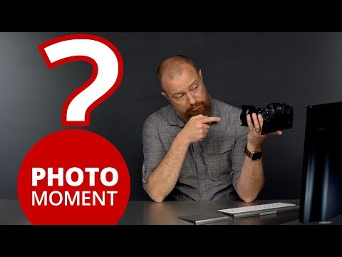 Q&A: Image Quality of G85/GX8/GX85, WWDC 2017, GH5 Memory Cards, and More! — Photo Moment 2017-06-06