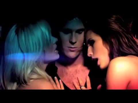 Free Big Brother Star Dj Basshunter Sex Tape