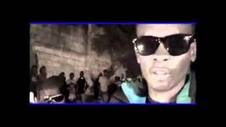 DRZ(Gep Nwa)-yo paka fem way official video 2011