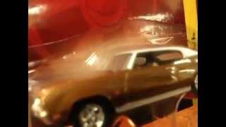 Unpackaging Diecast Cars - Asmr Whisper