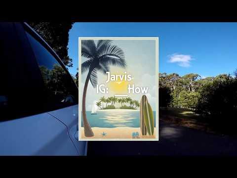 __How ||Travel video|| Tasmania, Hobart|, Port Arthur