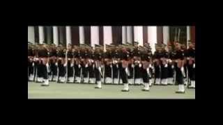 Hrithik Roshan -(Леонид Агутин & Отпетые Мошенники- Граница)