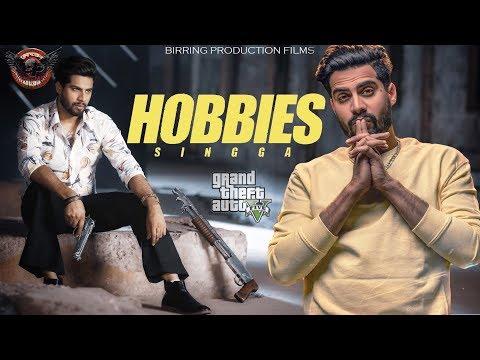 hobbies---singga-ll-punjabi-gta-video-2019-ll-birring-productions