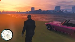 Grand Theft Auto 6: SETTING REVEALED?!