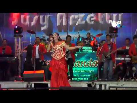 IWAK PEDA (RANGDA JAMAN NOW) - SUSY ARZETTY - NEW ALBUM 2018