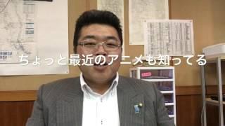 【雑談】ロボットアニメ thumbnail