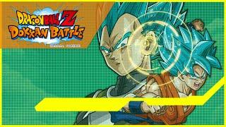 I GOT HIM!! I GOT A GOD!!   Dragon Ball Z Dokkan Battle (Summoning)