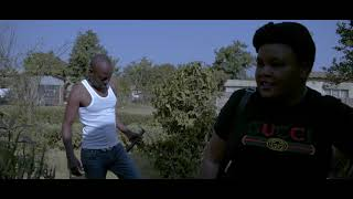 (NEW) Landlord Chirebvu : Mbereko Ma1 3 | Official HD Zimbabwean Drama | 2018