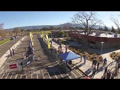 2015 Napa Valley Marathon Memories Video Extended Cut
