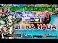 Download CITRA NADA LIVE PESTA LAUT MUARAREJA (BRUG ABANG) - TEGAL - SIANG