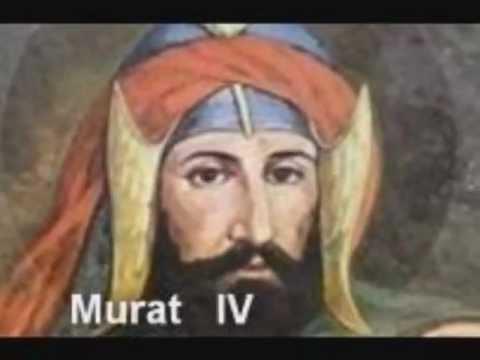 Serbs are Turks/ Sırplar Türklerdir/ Srbi su Turci
