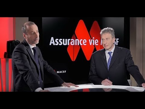Assurance vie MACSF : Décryptage des performances 2017 et perspectives 2018
