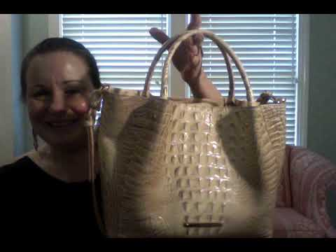 Dooney & Bourke Bags .Not This Time . Mrs.Que , your Videos.....
