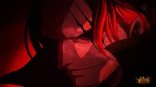 Repeat youtube video Strongest One Piece Character is SHANKS & Why - Live Stream & One Piece Discussion