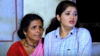 Sundari EP-301 29/07/16 Malayalam Serial Full Episode