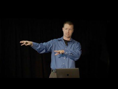 Dave Feldman 'Interpreting Common Low Carb Lipid Profiles'
