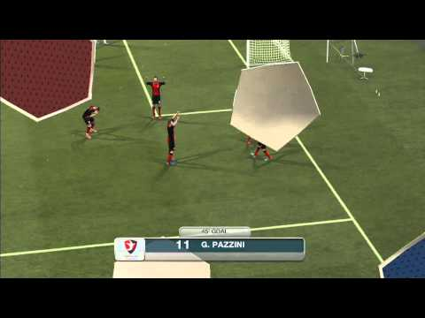Inexpensive Informs - IF Giampaolo Pazzini Review