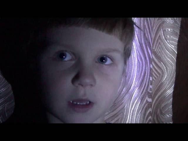 Изображение предпросмотра прочтения – АлександрКравченко читает произведение «Баллада о маленьком человеке» Р.И.Рождественского