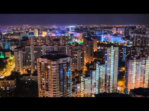 видео: Москва 2015   красивое hd видео