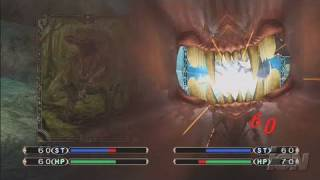 Culdcept Saga Xbox 360 Trailer - Trailer