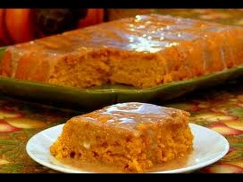 Healthy cake trick for fat loss