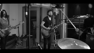 Passenger | Anywhere (Live from Roundhead Studios, Auckland)