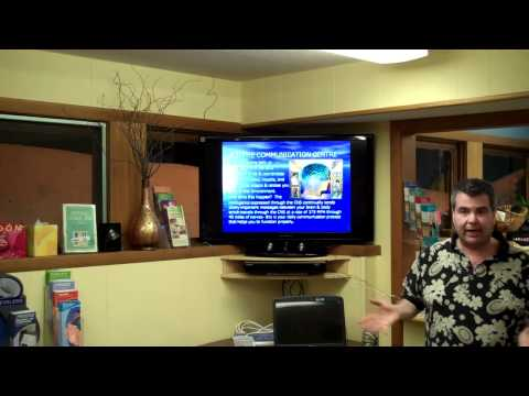 Pittsfield Chiropractor on Neck Pain and Back Pain