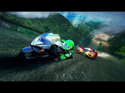 Asphalt 8 Airborne Sezon 2 Part 33 Ducati Xdiavel S Youtube