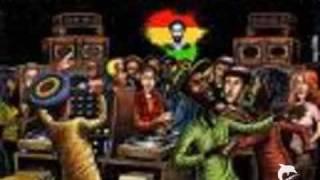 Billy Jean Riddim Instrumentals.mp3