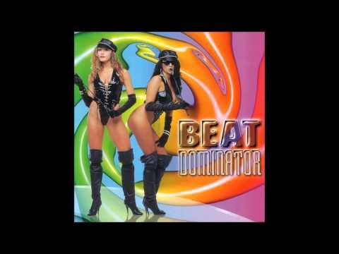 Beat Dominator -  Move Your Feet