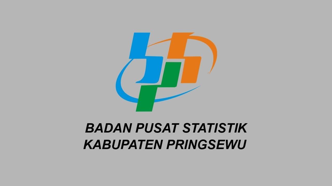 Bps Kabupaten Pringsewu Youtube