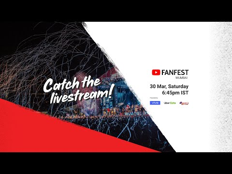 youtube-fanfest-mumbai-2019---livestream