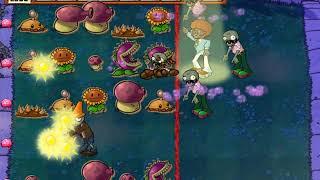 Plants vs. Zombies: I, Zombie Endless (14/05/2020) - Streak: 15 (PART 01)