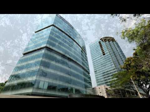 Embassy ONE Pinnacle
