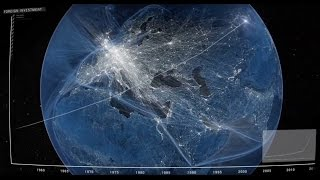 Global Commons in the Anthropocene