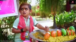 chotu ki pav bhaji khandesh hindi comedy chotu dada comedy video CCgbPtbNaCc 144p