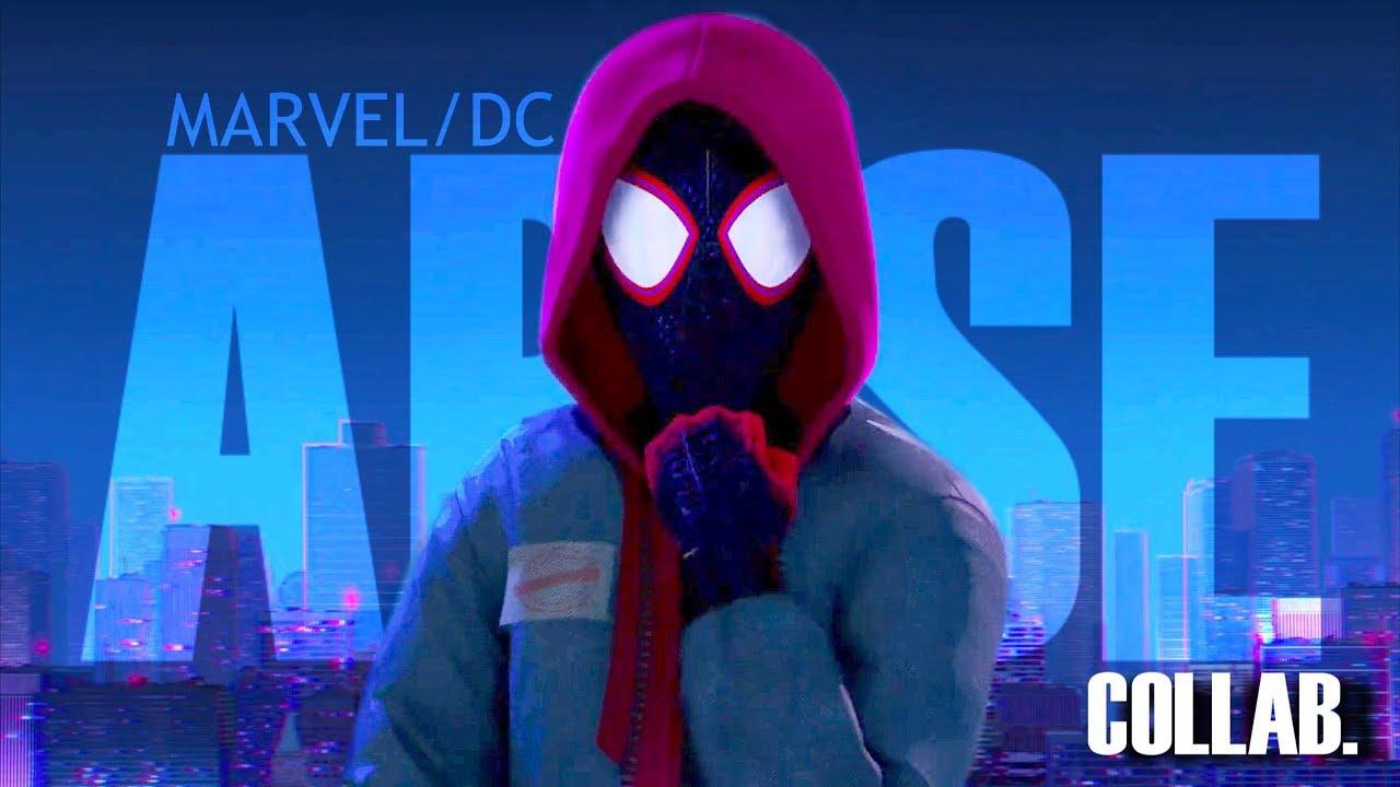 Download Marvel/Dc || Arise (c/w Super Ammo) ft. The Seige