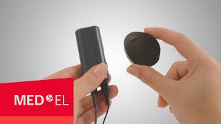 RONDO Hands-On: Using Assistive Listening Devices—MED-EL