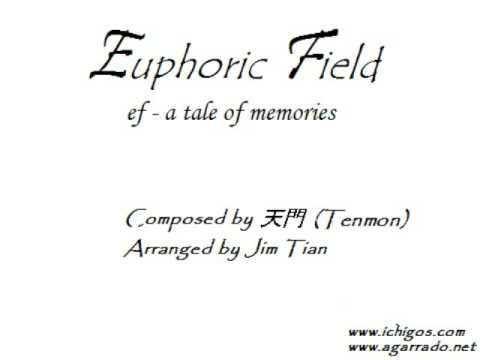Euphoric Field - Ensemble